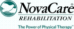 NovaCare Rehabilitation - North Oaks