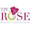 TPC Rose