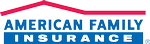 American Family Insurance - Kari Hefnider