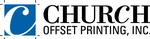 Church Offset Printing, Inc.