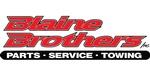 Blaine Brothers