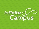 Infinite Campus, Inc.