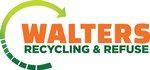 Walters Recycling & Refuse, Inc.