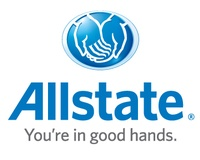 Allstate Insurance - Mary Toske