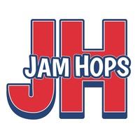 Jam Hops Gymnastics, Dance, Cheer & Leap-N-Learn
