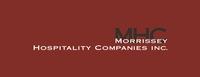 Morrissey Hospitality