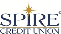 SPIRE Credit Union - Coon Rapids Branch
