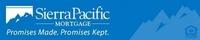 Sierra Pacific Mortgage - Lisa Korus