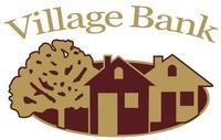 Village Bank - Blaine