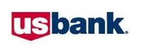 U.S. Bank - Ramsey
