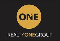 Realty ONE Group Choice