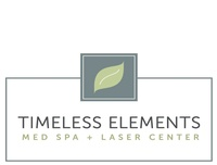 Timeless Elements Med Spa Blaine
