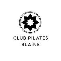Club Pilates Blaine