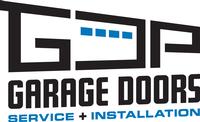 Garage Doors Plus LLC
