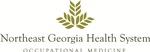 Northeast Georgia Medical Center - Braselton