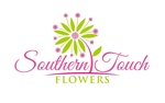 Southern Touch Flowers