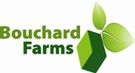 Bouchard Farms