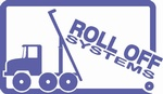 Roll-Off Systems, Inc.