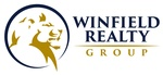 Winfield Realty Group, Inc.