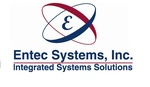 Entec Systems, Inc.