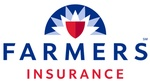 Keith Harbin Agency, LLC Farmers Insurance