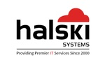 Halski Systems, LLC