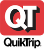 QuikTrip Distribution