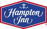 Hampton Inn Braselton @ Chateau Elan