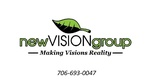 New Vision Group