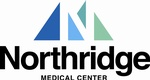 Northridge Medical Center