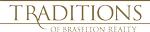Traditions of Braselton Real Estate Devel
