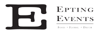 Epting Events