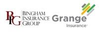Bingham Insurance Group