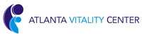 Atlanta Vitality Center