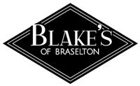 Blake's of Braselton