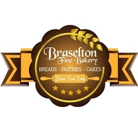 Braselton Fine Bakery