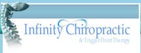 Infinity Chiropractic