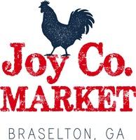 Joy Company Market