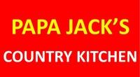 PaPa Jack's Country Kitchen