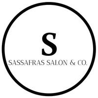 Sassafras Salon & Company