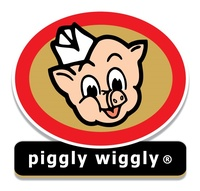 Tabo's Piggly Wiggly