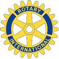 Braselton Rotary Club