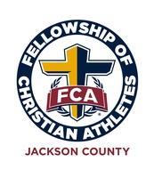 Fellowship of Christian Athletes of Jackson County