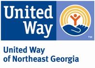 United Way of Northeast GA