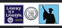 Jackson County Certified Literate Community Program