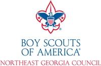 NE Georgia Council Boy Scouts of America