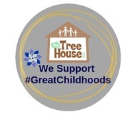 Tree House Inc., The