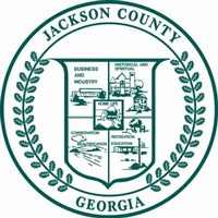Jackson County Board of Commissioners