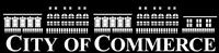Commerce Civic Center