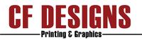 CF Designs Printing & Graphics